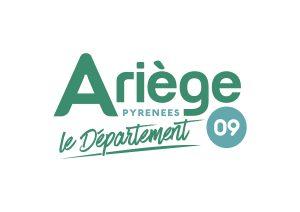CG Ariège