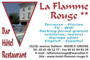 Maquette CP LA_FLAMME_ROUGE sans TDC