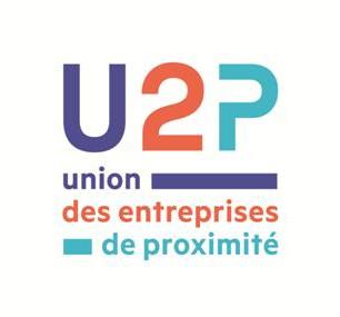 UPA - Ariège