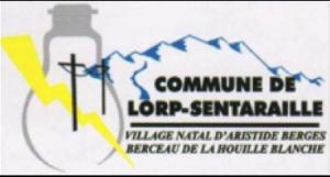 Ville Lorp Sentaraille