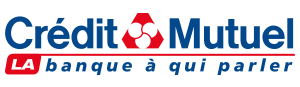 Crédit Mutuel, partenaire de la Ronde de l'Isard