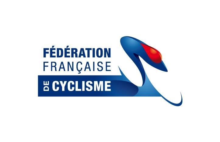 logo-ffc
