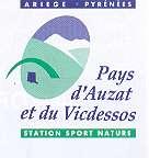 logo-pays-auzat-vicdessos