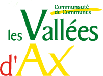 logo_ccva
