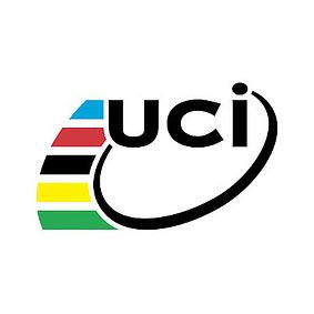 logo_uci