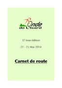 Carnet de route 2014.pdf.128