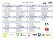 Liste Engagés 2014.pdf.128