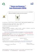 Jeu-concours 2015_