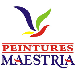 Peintures Maestria