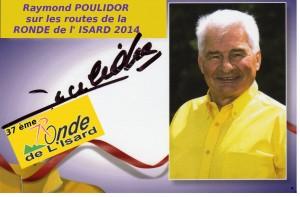 POULIDOR4