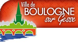 logo-boulogne-sur-gesse