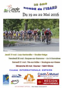 Télécharger le Carnet de Route (format PDF)