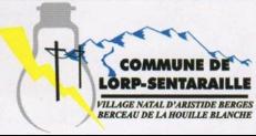 Logo Lorp-Sentaraille
